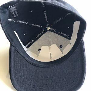 Jordan Accessories - Air Jordan 14 Retro Basketball Cap (Adult)
